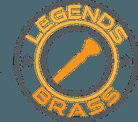 Legends Brass