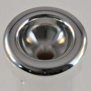 5C Rim and Cup