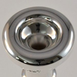 """JT RS .624"""" Rim and Cup"""