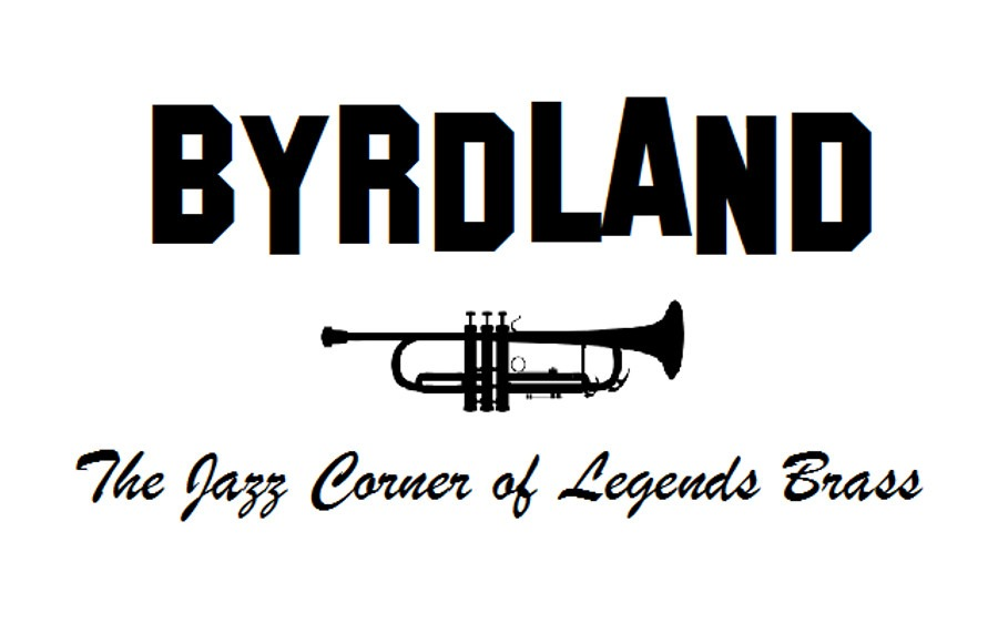 Welcome to Byrdland!