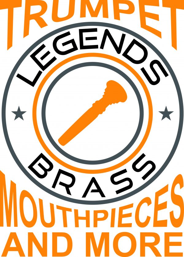 Legends Brass Trumpet Mouthpieces and More